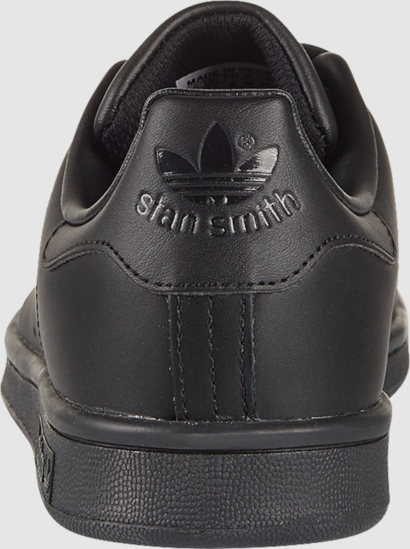 ADIDAS ORIGINALS Sneaker 'Stan 'Stan 'Stan Smith' 5401de