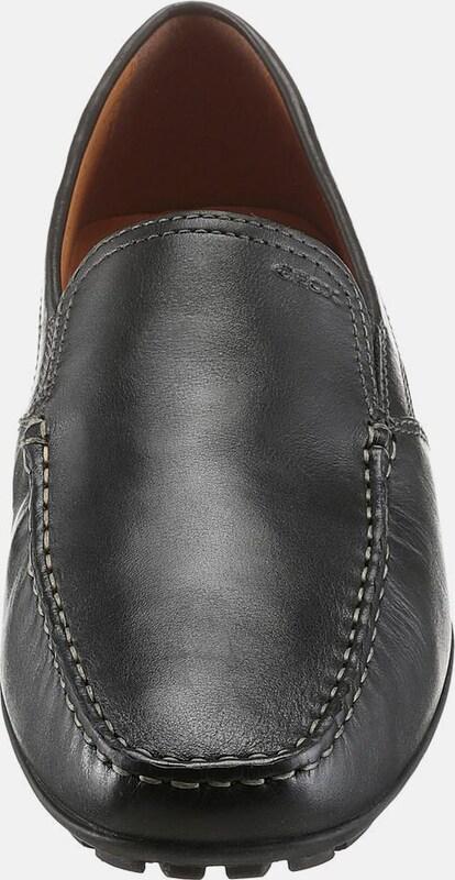GEOX Mokassin Verschleißfeste billige Schuhe Hohe Qualität