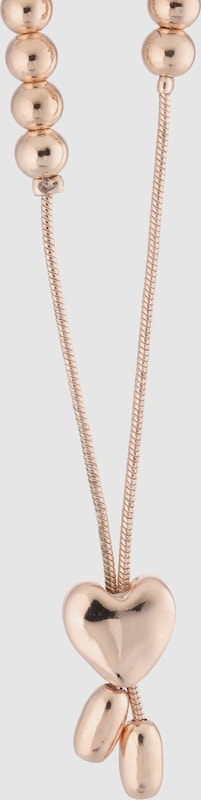 sweet deluxe Armband 'Thilda'
