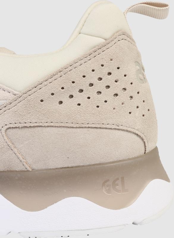 Asics Sneaker Tiger Sneaker Asics 'Gel lyte v sanze' 4b2df4