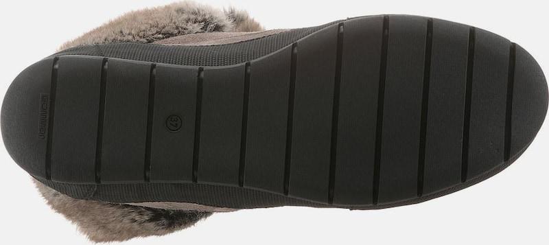 MANAS Schnürboots Verschleißfeste billige Schuhe Hohe Qualität