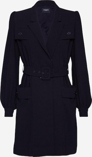 The Kooples Blazerkleid in schwarz, Produktansicht