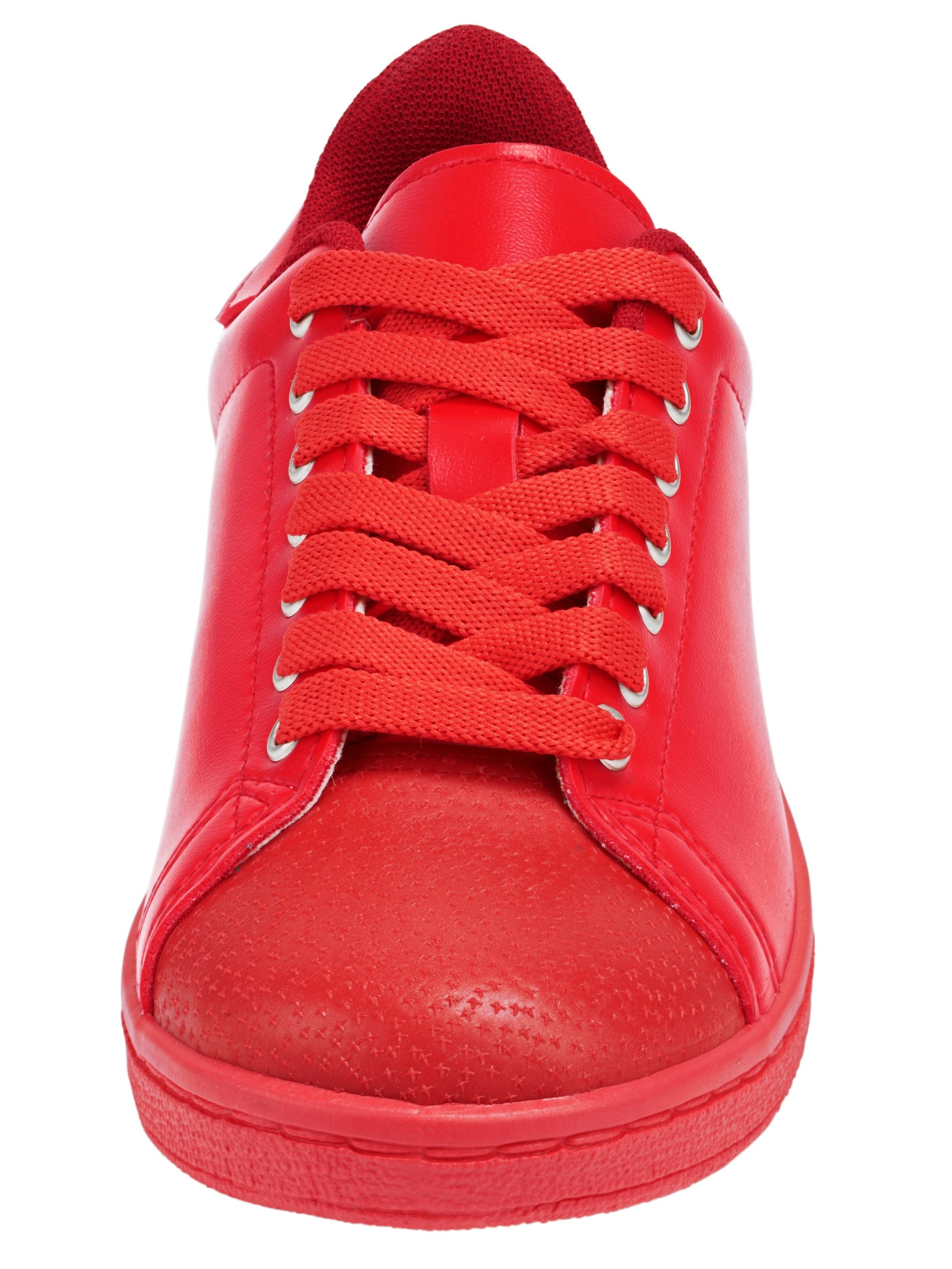 Auslasszwischenraum heine Sneaker Günstig Kaufen Lohn Mit Paypal Billig Verkauf Kosten Günstig Kaufen Billig gv7FOhNKP