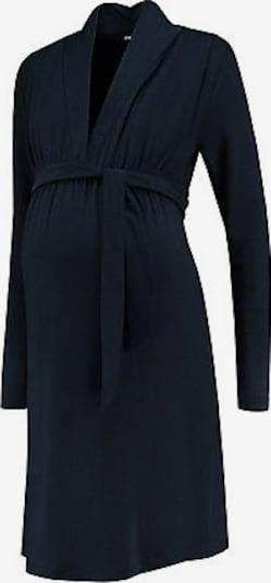 LOVE2WAIT Kleid in navy, Produktansicht