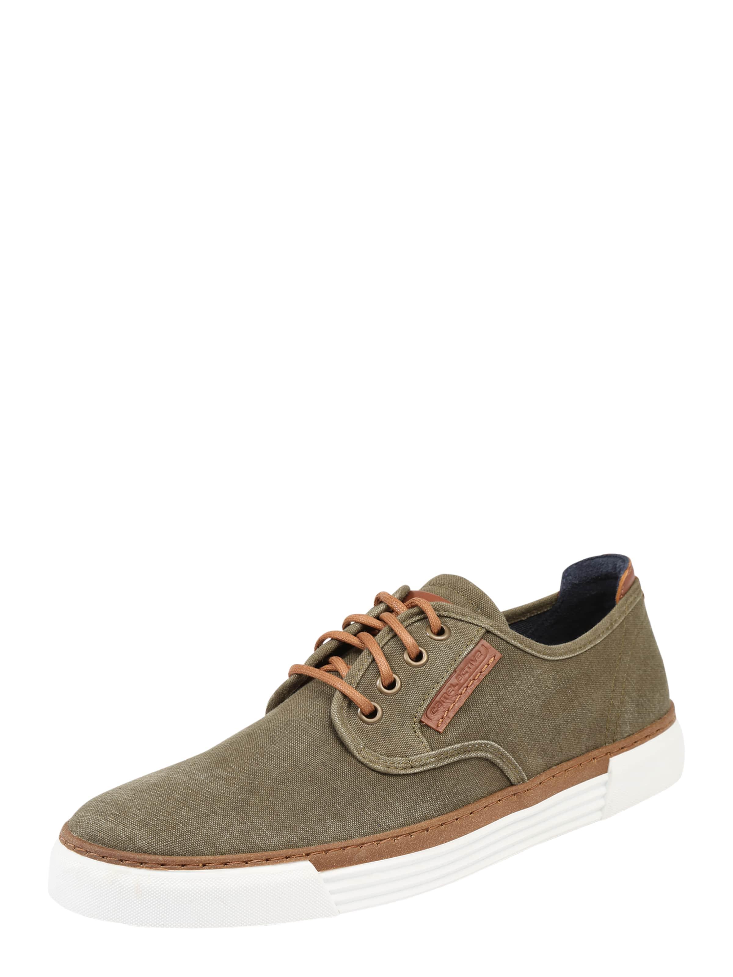 CAMEL ACTIVE Sneaker  Racket