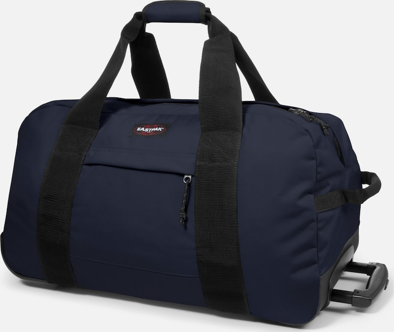 EASTPAK Authentic Collection Container 65 15 2-Rollen Reisetasche 65 cm