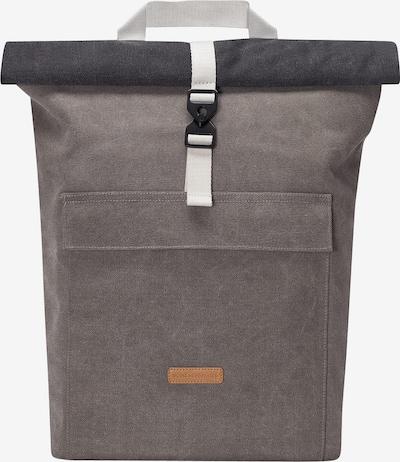 Ucon Acrobatics Plecak 'Jasper' w kolorze szarym, Podgląd produktu