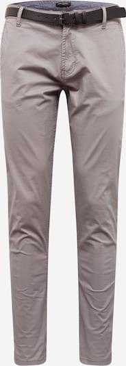 SHINE ORIGINAL Hose in taupe, Produktansicht