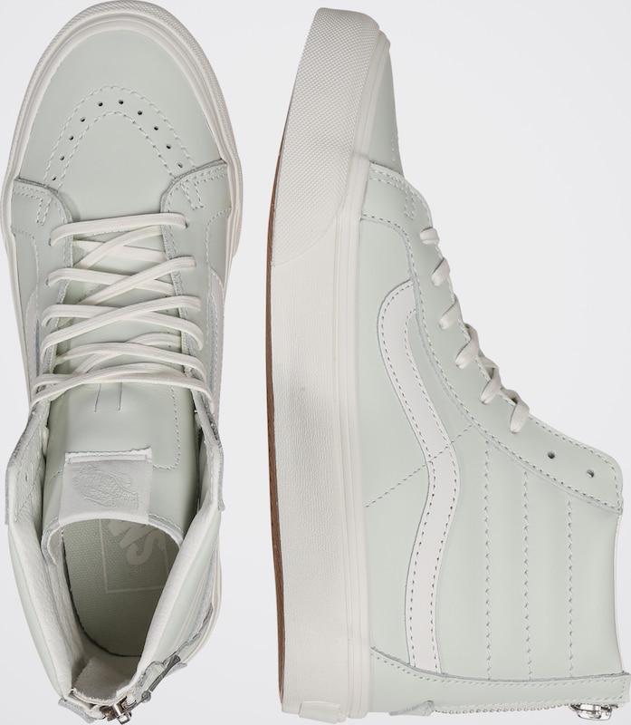 VANS Sneaker High SK8-Hi Verschleißfeste billige Schuhe