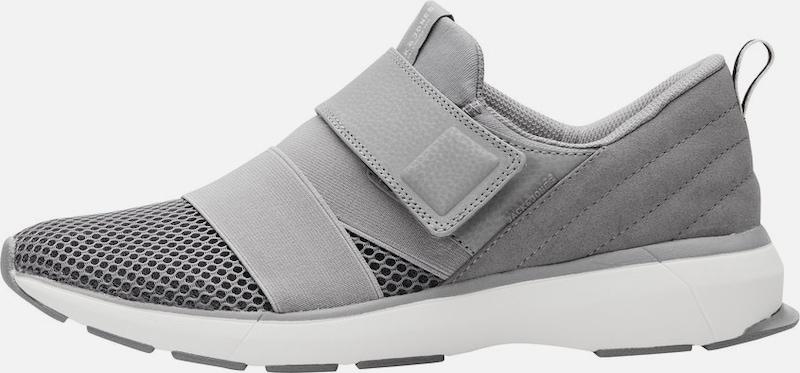 Jack & Jones Velcro Sneaker