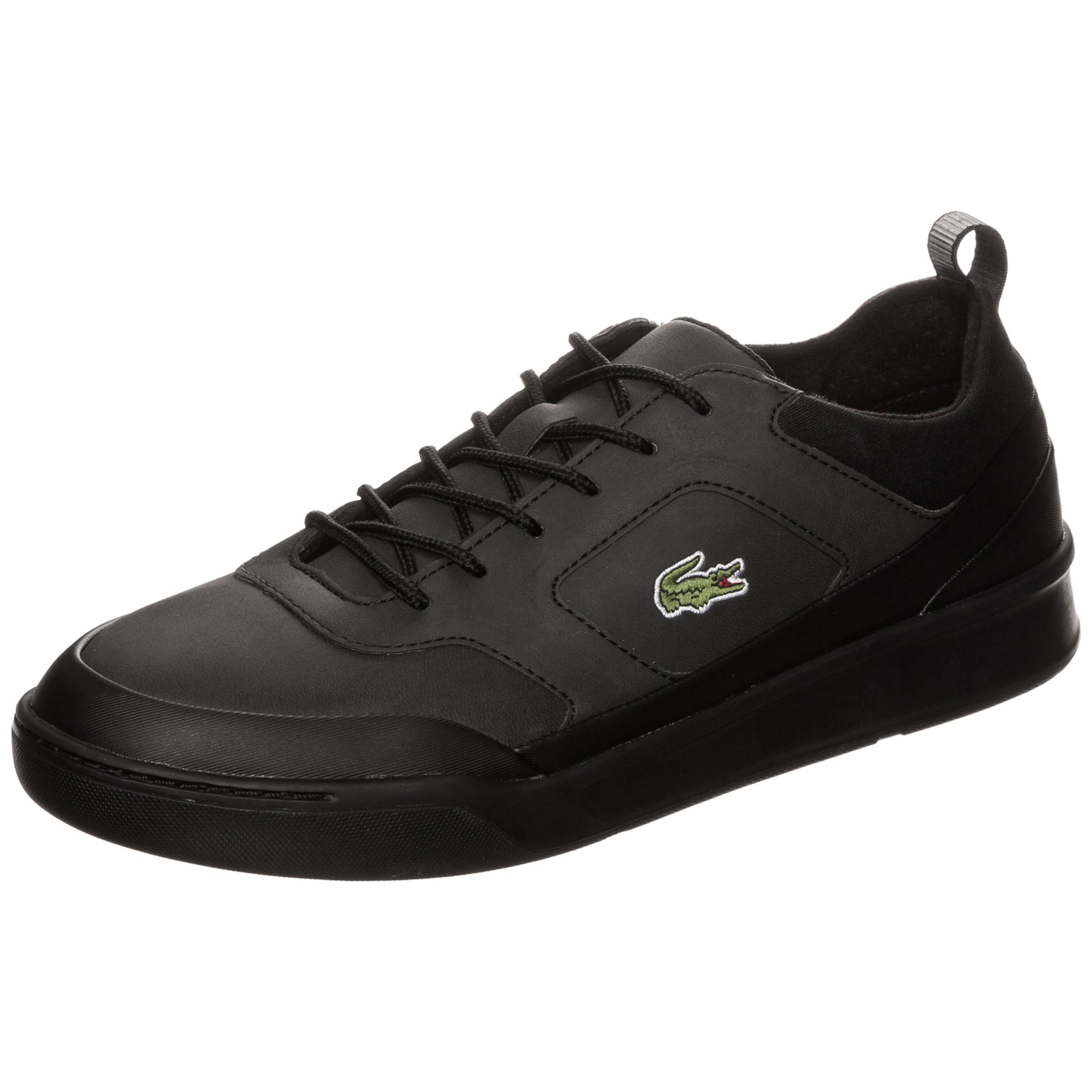 LACOSTE  Explorateur  Sneaker