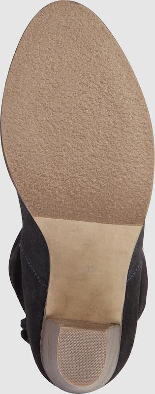 SPM Ankle Boots 'Giovana' aus Leder