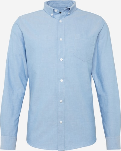 Only & Sons Hemd 'ALVARO LS OXFORD SHIRT NOOS' in hellblau, Produktansicht