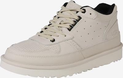 UGG Sneaker 'HIGHLAND' in weiß, Produktansicht