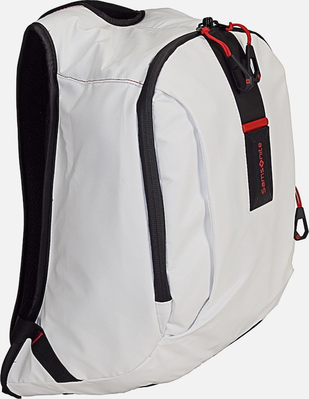 Samsonite Paradiver Light Rucksack 40 Cm