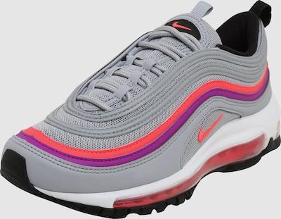 1a8f1c8b227 best Nike Sportswear Sneakers laag  Air Max 97  in Grijs ...