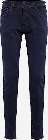 sötétkék Pepe Jeans Farmer 'STANLEY', Termék nézet