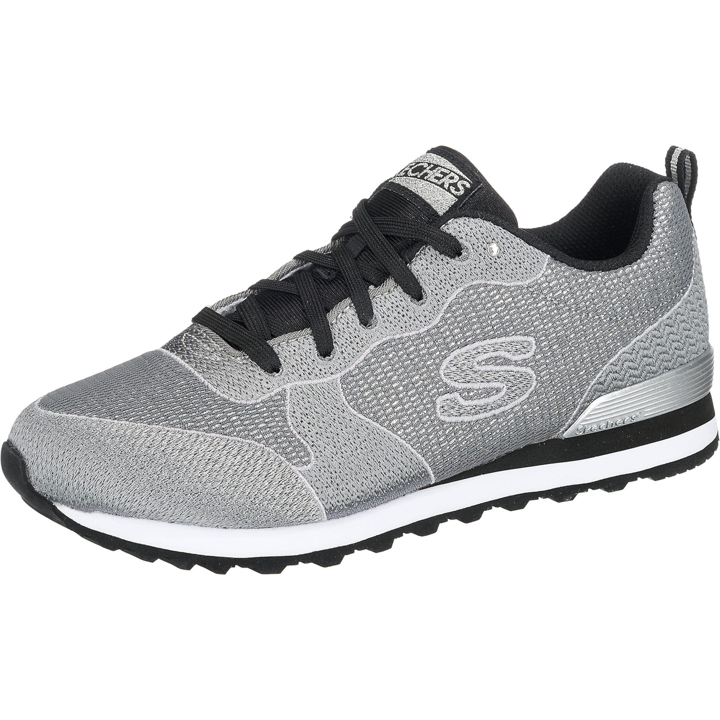SKECHERS Sneaker Low Retros 85 Hohe Qualität