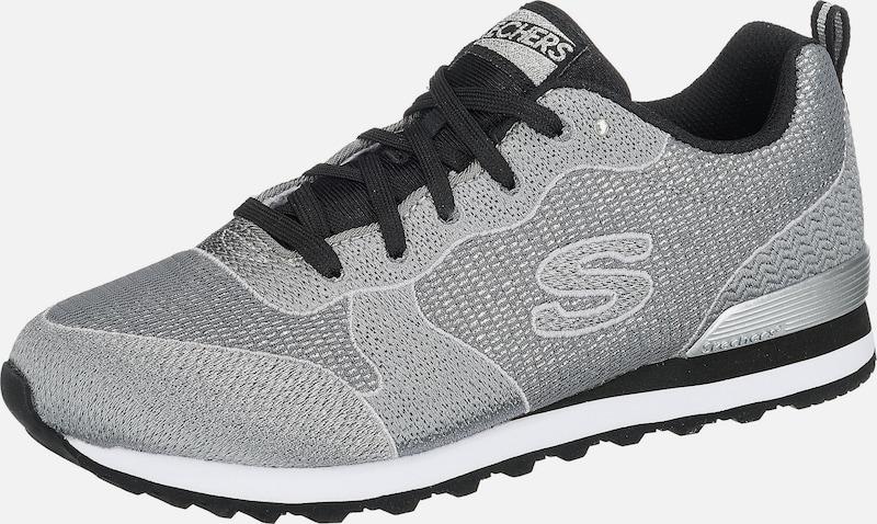 Skechers Sneaker Low Retros 85