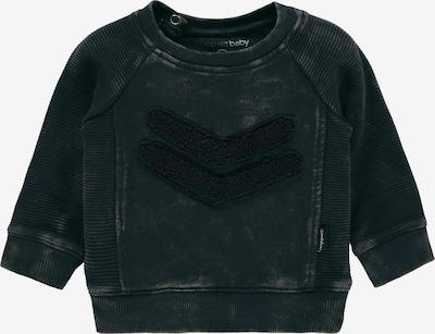 Noppies Sweater in tanne: Frontalansicht