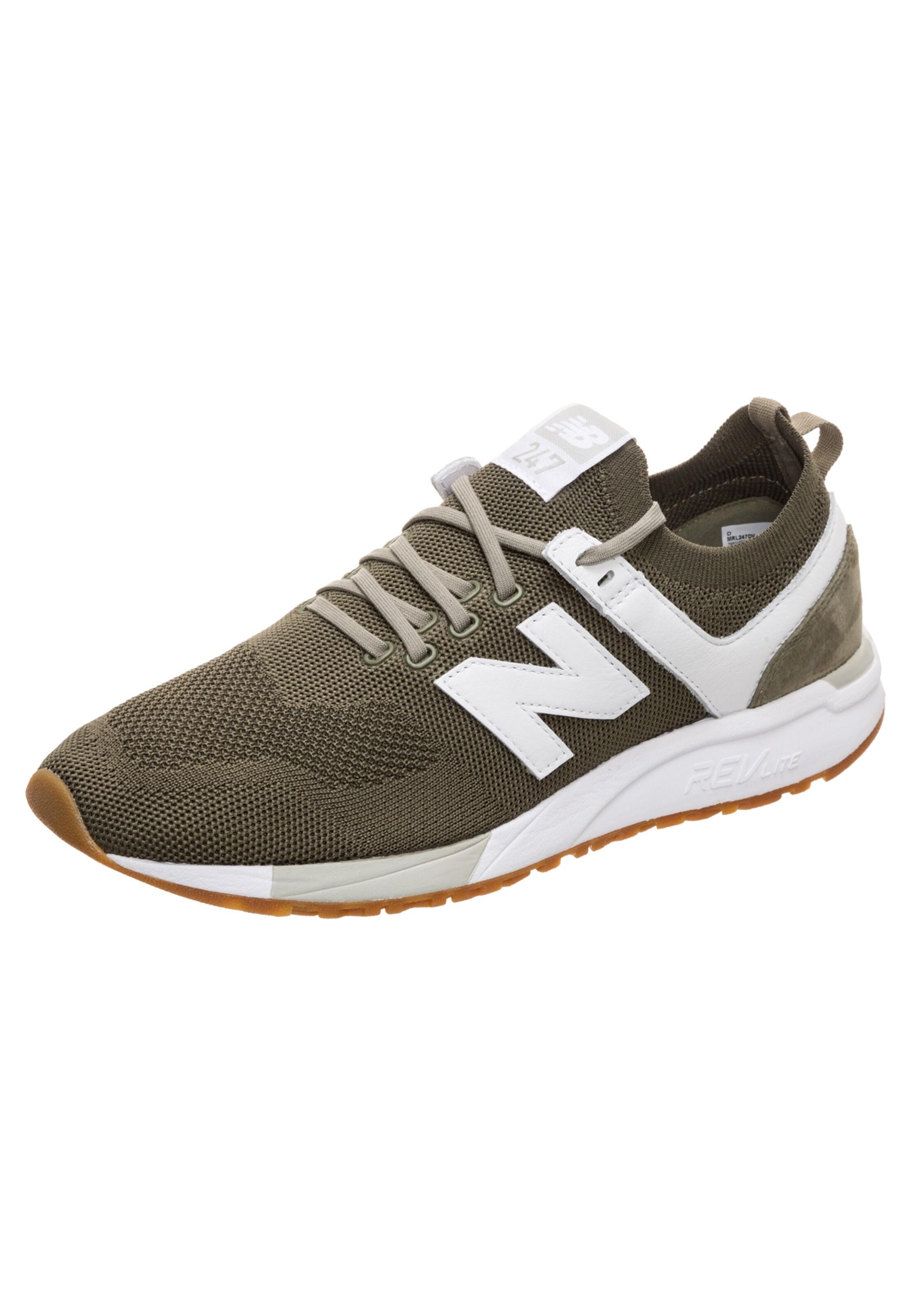 new balance  MRL247-DV-D  Sneaker