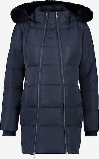 Noppies Zimní bunda - tmavě modrá, Produkt