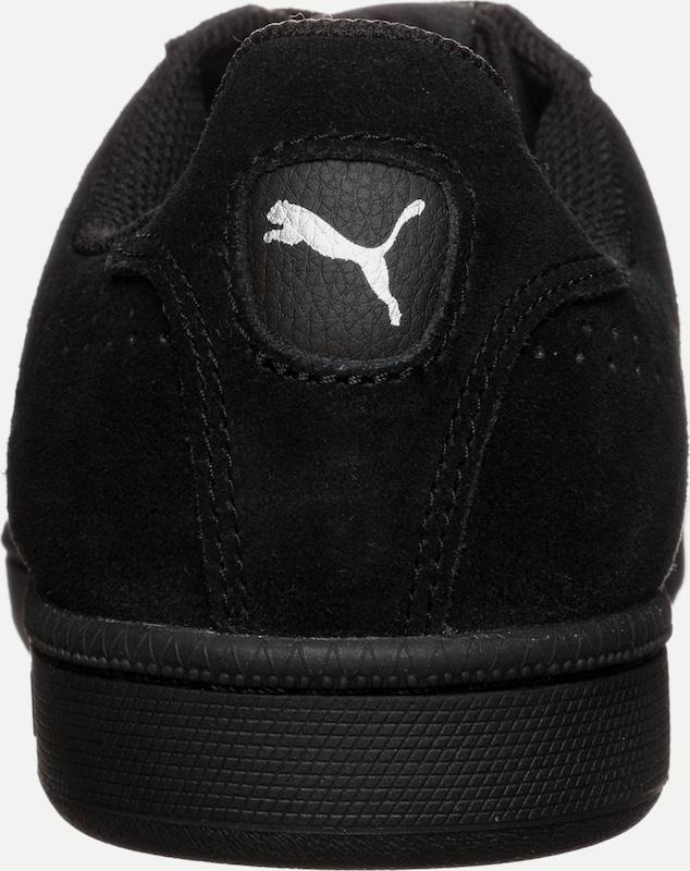 Puma Smash Perforated Sneaker