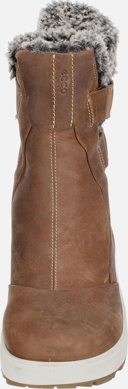 Haltbare Stiefel Mode billige Schuhe ECCO | Noyce Stiefel Haltbare Schuhe Gut getragene Schuhe 794fdd