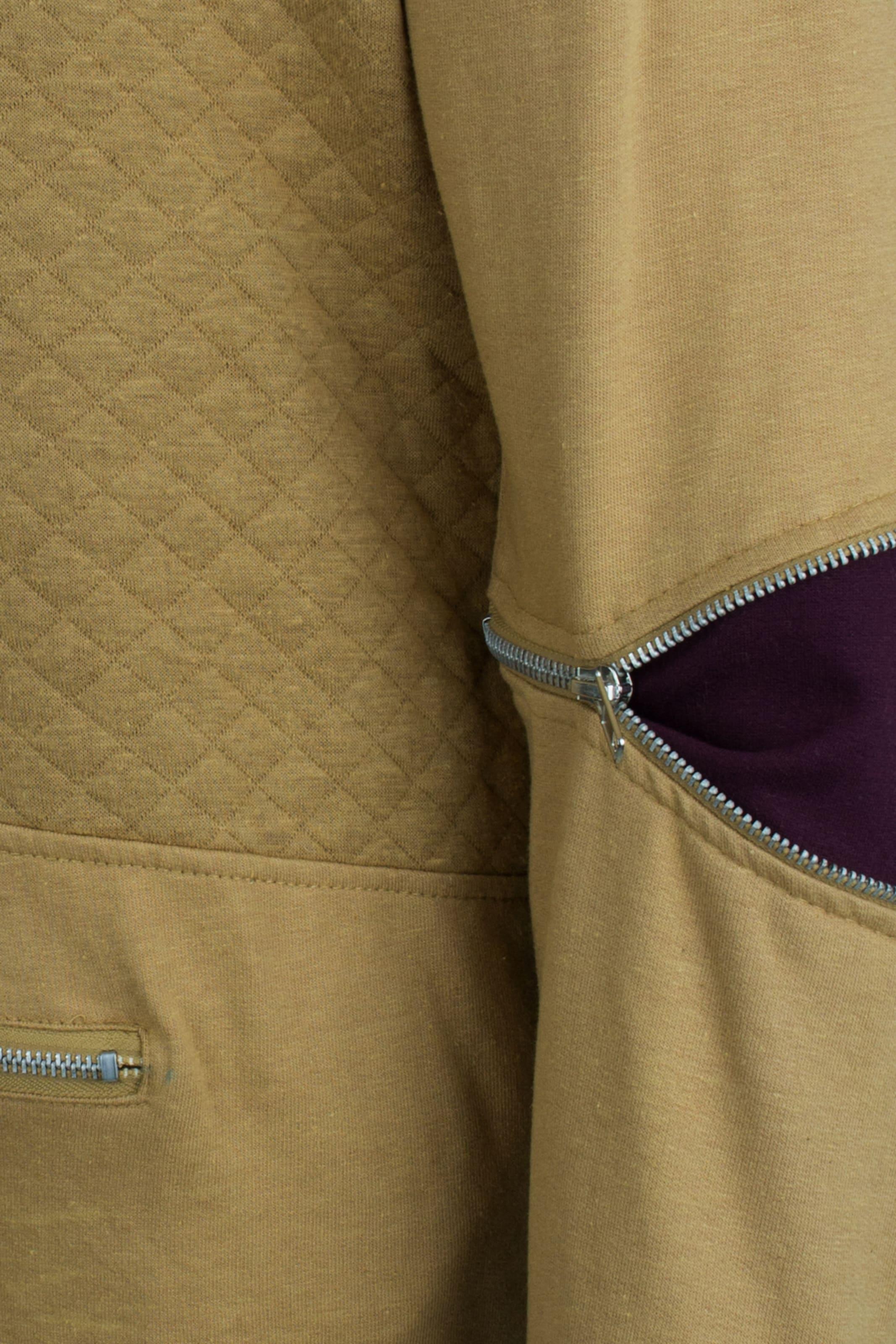 EcruSchwarz Pullover In In Soulstar Soulstar Pullover UMzVpS