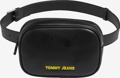 Tommy Jeans Gürteltasche 'TJW NEW GEN BUMBAG' in schwarz, Produktansicht