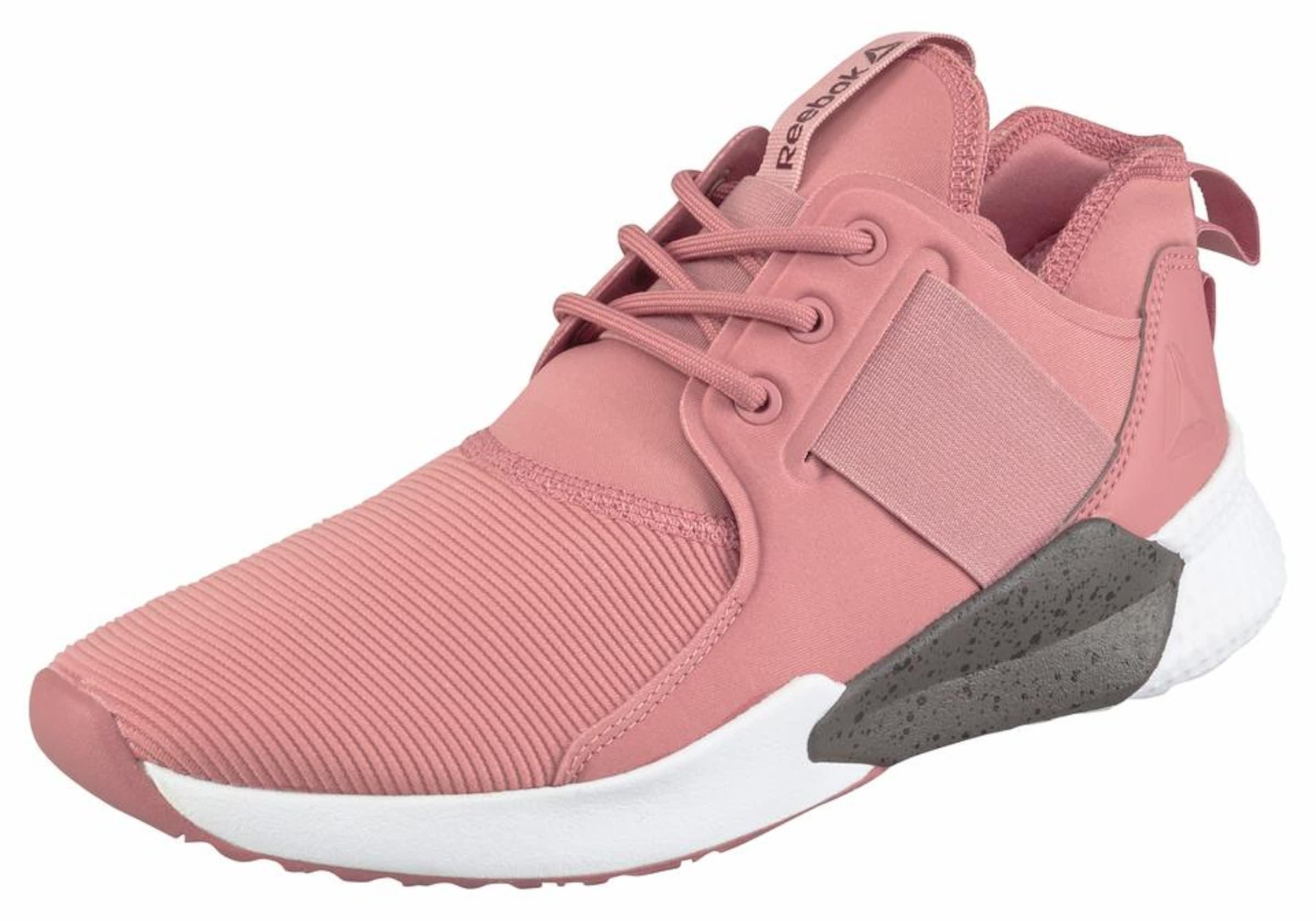 REEBOK Fitnessschuhe Gureso 1.0 Verschleißfeste billige Schuhe