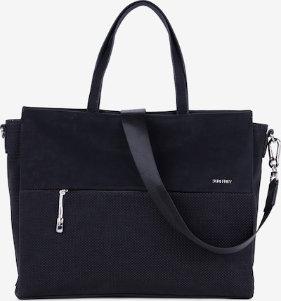 Suri Frey Shopper 'Romy Bevvy' in schwarz, Produktansicht