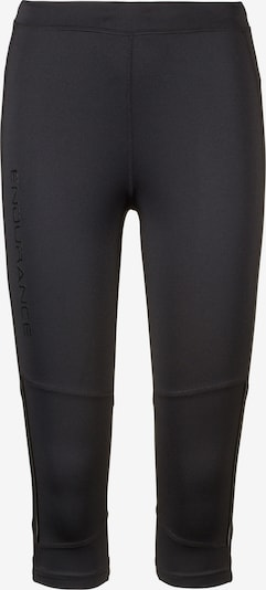 ENDURANCE Tights 'Mahana' in schwarz, Produktansicht
