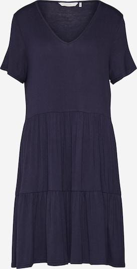 Suknelė 'Numah' iš NÜMPH , spalva - mėlyna, Prekių apžvalga