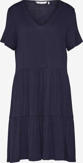 NÜMPH Kleid 'Numah' in blau, Produktansicht