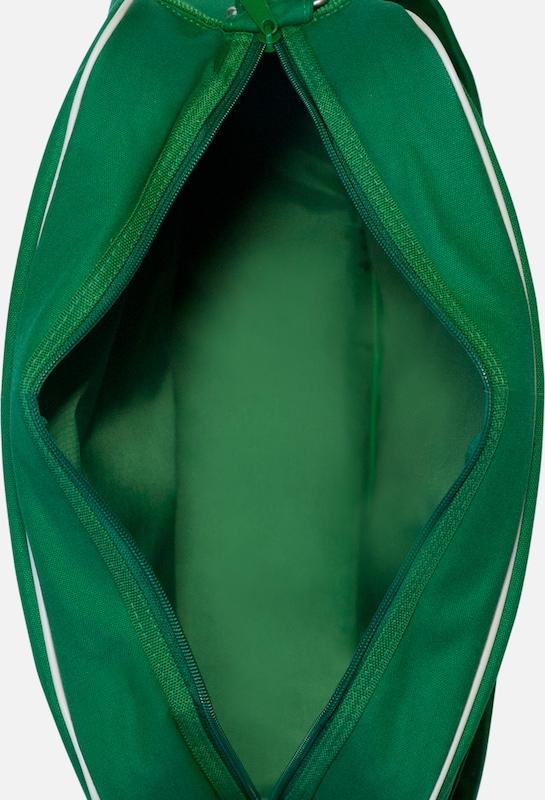 LOGOSHIRT Tasche 'Tipp Kick'