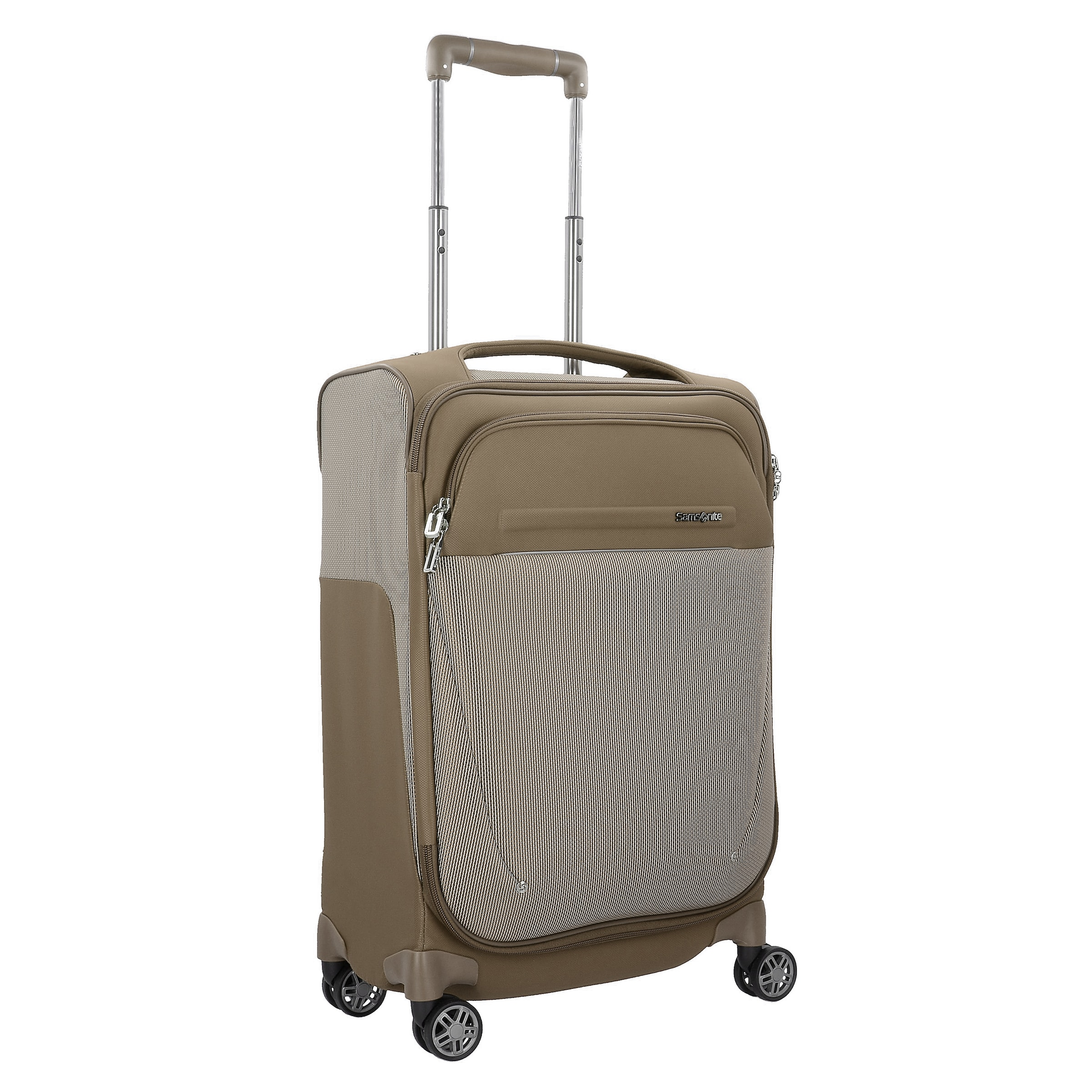 In Kabinentrolley Kabinentrolley Braun Braun Samsonite Samsonite In Samsonite thQdrCxs