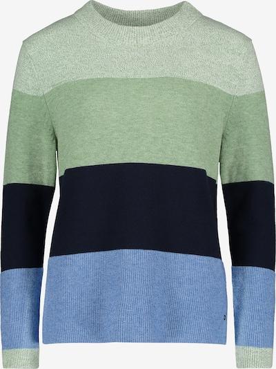 Betty & Co Pullover in mischfarben, Produktansicht