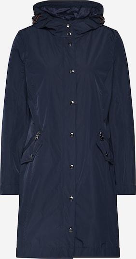 Palton de primăvară-toamnă 'FABIOLA' BOGNER pe navy, Vizualizare produs