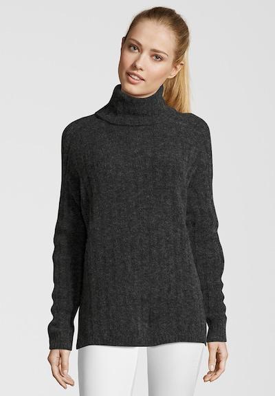 BETTER RICH Pullover in anthrazit, Modelansicht