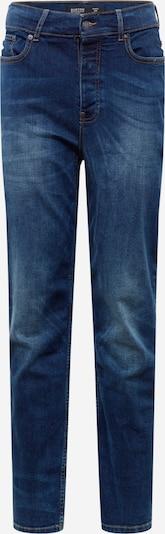 BURTON MENSWEAR LONDON Jeans in blau 0bnm1UtU