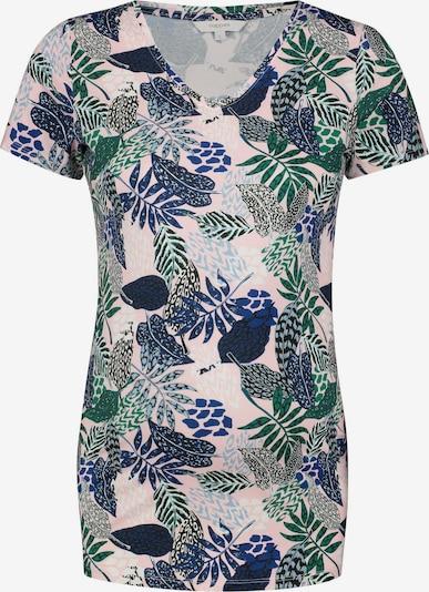 Noppies Shirt 'Cecile' in mischfarben / pink, Produktansicht