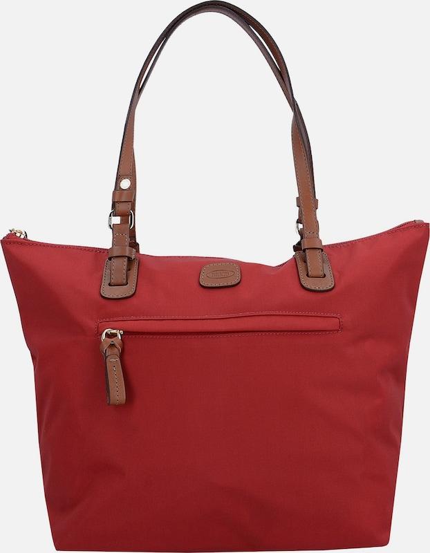 Bric's X-Bag Handtasche 25 cm