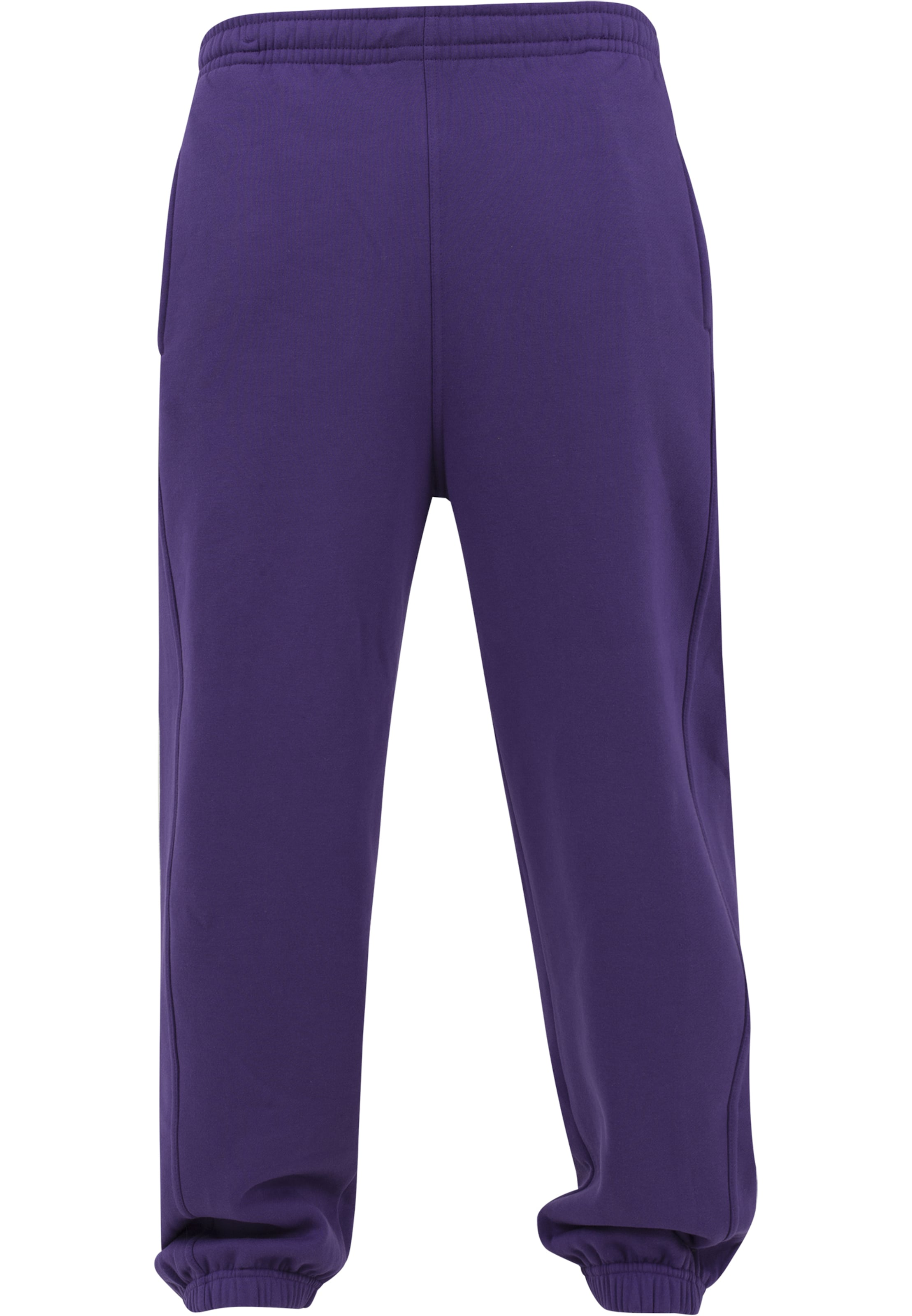 In Classics Sweatpants Sweatpants In Urban Urban Dunkellila Classics Dunkellila htrQsd