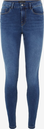 VERO MODA Jeans in blue denim, Produktansicht