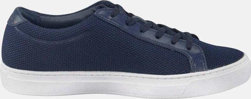 LACOSTE Sneaker 'L-12-12 117 2 CAW'