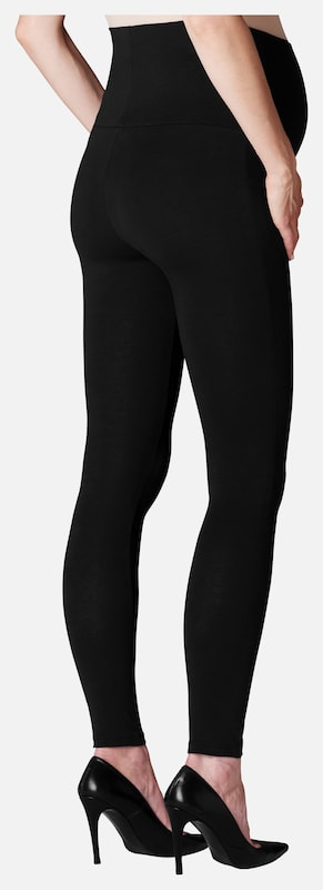 Esprit Maternity Umstandsleggings