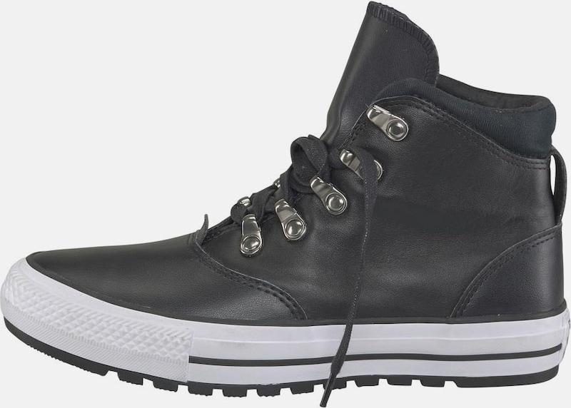 CONVERSE Sneaker 'CTAS Boot Ember Boot 'CTAS Hi' Sneaker 661e62