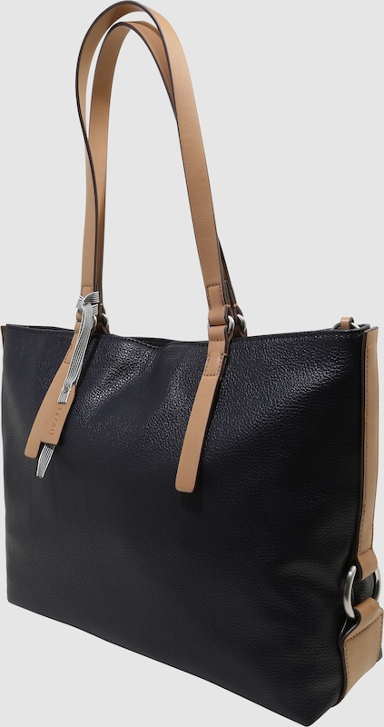 ESPRIT Shopper 'Cheryl'