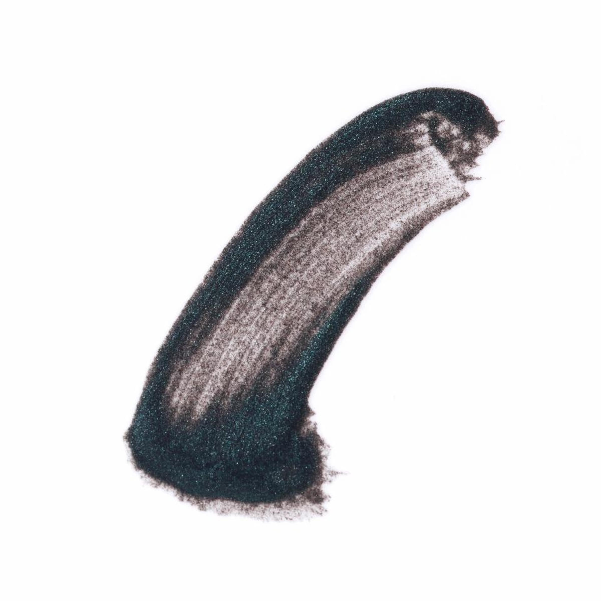 MAYBELLINE New York 'Color Sensational Metallic Foil' Lippenstift Billig Verkaufen Hochwertige Countdown-Paket Günstig Online Rabatt 2018 Billig Verkaufen Wiki Verkauf Wahl kkgWvY26K